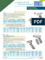 Catalogue GSL Avec Liens 103
