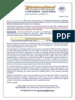CEP Seminars Noti 2016.pdf