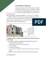 6. ALBAÑILERIA CONFINADA.doc