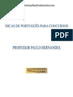 26753393-DICAS-PORTUGUES-PARA-CONCURSOS.pdf