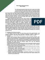 konsep-pada-sistem-pencernaan.pdf