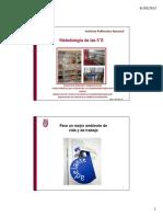 Material5s.pdf