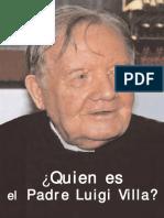 donluigivilla-spa.pdf