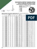 ENGRANAJES-piñones-de-modulo-recto.pdf