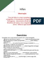 98613844-Hifen-Exercicio.pdf