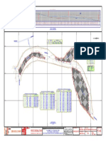 Acad Negrocuchop Pl Model