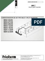 MANUAL-simplificado_MXZ-2004.pdf