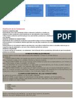 Clasificación de los Conductores.docx
