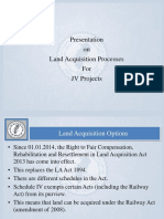 4.Land Acquisition Ppt (1)