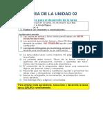 Tarea_U2_ICT1_201210B