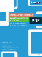 Best-Practices-in-Mobile-Quality-Assurance-and-Testing.pdf