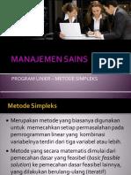 Sains-Manaj-03-Simpleks-1.pdf