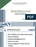 01 - Introducao e Principios de mecanica.pdf