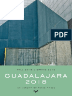 Rights Catalog GUAD S19 Email