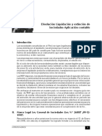 TOTAL EXAMEN SOCIEDADES.pdf