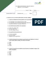 PRUEBA DE CIENCIAS NATURALES TERCERO BÁSICO.docx