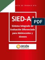 SIED-AJ.pdf