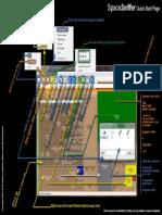 SpaceSniffer Quick Start.pdf