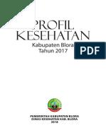PROFIL KESEHATAN KAB BLORA 2017 FULL.pdf