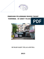 HPK 2.5 PANDUAN PELAYANAN PASIEN TERMINAL.docx