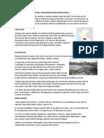 TUNEL TRASANDINO MARCAPOMACOCHA.docx