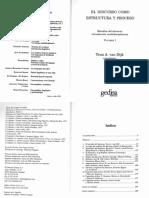 El Discurso Como Estructura y Proceso_completo