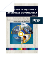 Revista Informativa.docx