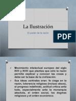 Ilustración_(8°_A).pptx