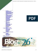 » STJ_ Recurso Especial – Ação declaratória de nulidade de negócio jurídico c_c adjudicação de fração ideal de imóvel.pdf