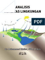 Buku-Analisis-Kualitas-Lingkungan-1.pdf