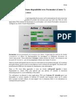 Cluster Apache Haute disponibilité avec Pacemaker (Centos 7)