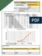 Granulometria en Tamizado en Seco (1)
