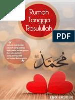 Rumah tangga Rosulullah.pdf