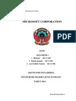 Analisis_Strategi_Microsoft_Corporation.docx