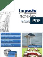 APRESENTACAO_IMPACTO.pdf