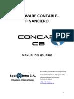 MANUAL CONCAR COMPLETO.pdf