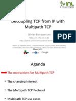 MultipathTCP-netsys.pptx