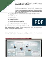 Tahapan_Conth Format_Pengadaan_Langsung_Kuitansi.doc
