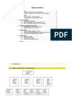 Production Planning SAP