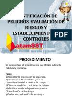 IPERC 1.pdf