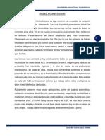 Diapositiva+UPT+_Clase+1