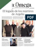 ALFA Y OMEGA - 06 Diciembre 2018.pdf