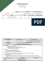 Secuencia de intervención.docx