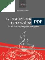 Expresiones-metafóricas-Alessandroni