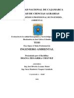 Tesis-diana Zegarra Chávez