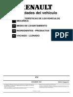 111936528-Manual-de-Taller-Renault-LAGUNA-II.pdf