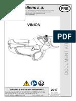 90064112-vinion-beskaeresaks-incl-litium-150-batteri-2018.pdf