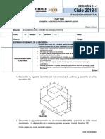 Ep 5 0203 Diseño Asistido x Com. Industrial