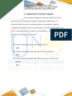 Sustentación Del Curso Tarea 4 -Sustentación Unidades