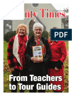 2018-12-06 St. Mary's County Times